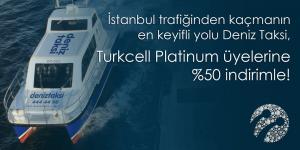 turkcelldeniztaksi (1)
