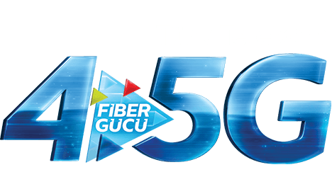 türk telekom 4,5g teknolojisi