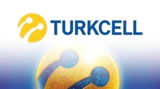 Turkcell tarifeler
