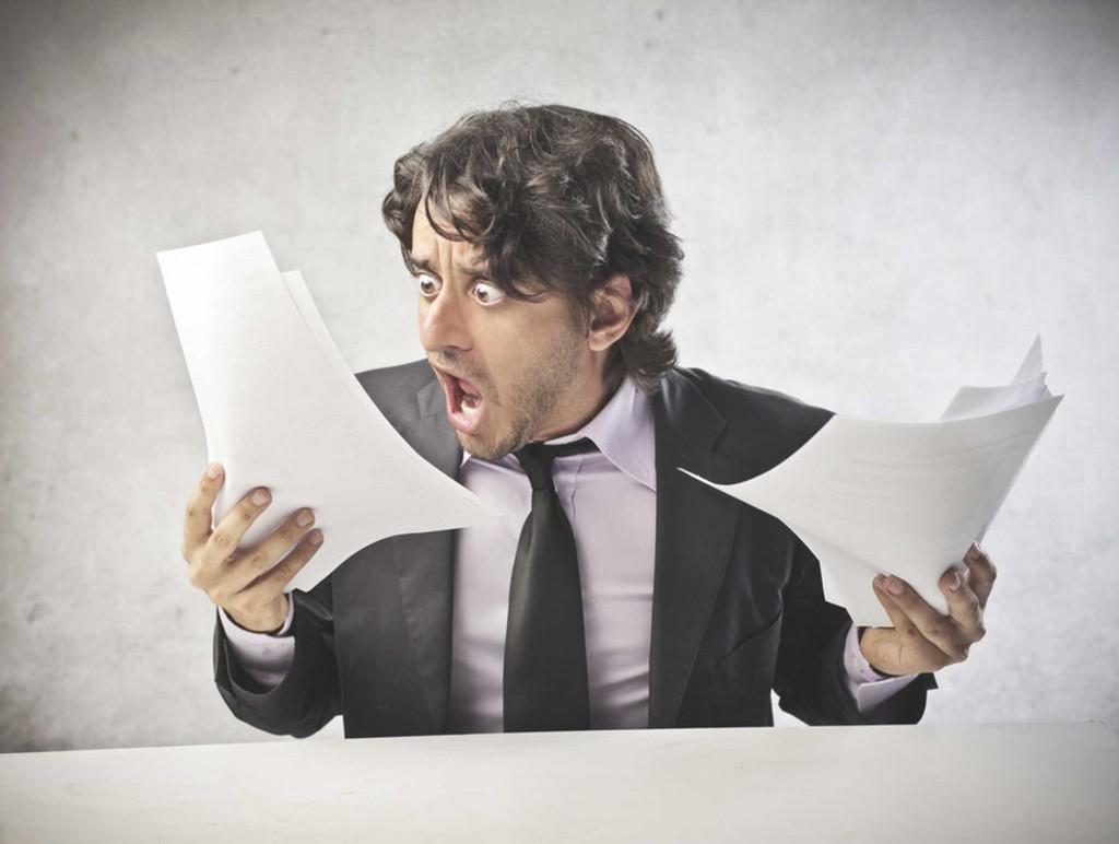 Yüksek fatura ödeme derdine son, işte sizi yüksek fatura ödeme derdinden kurtaracak 10 yol