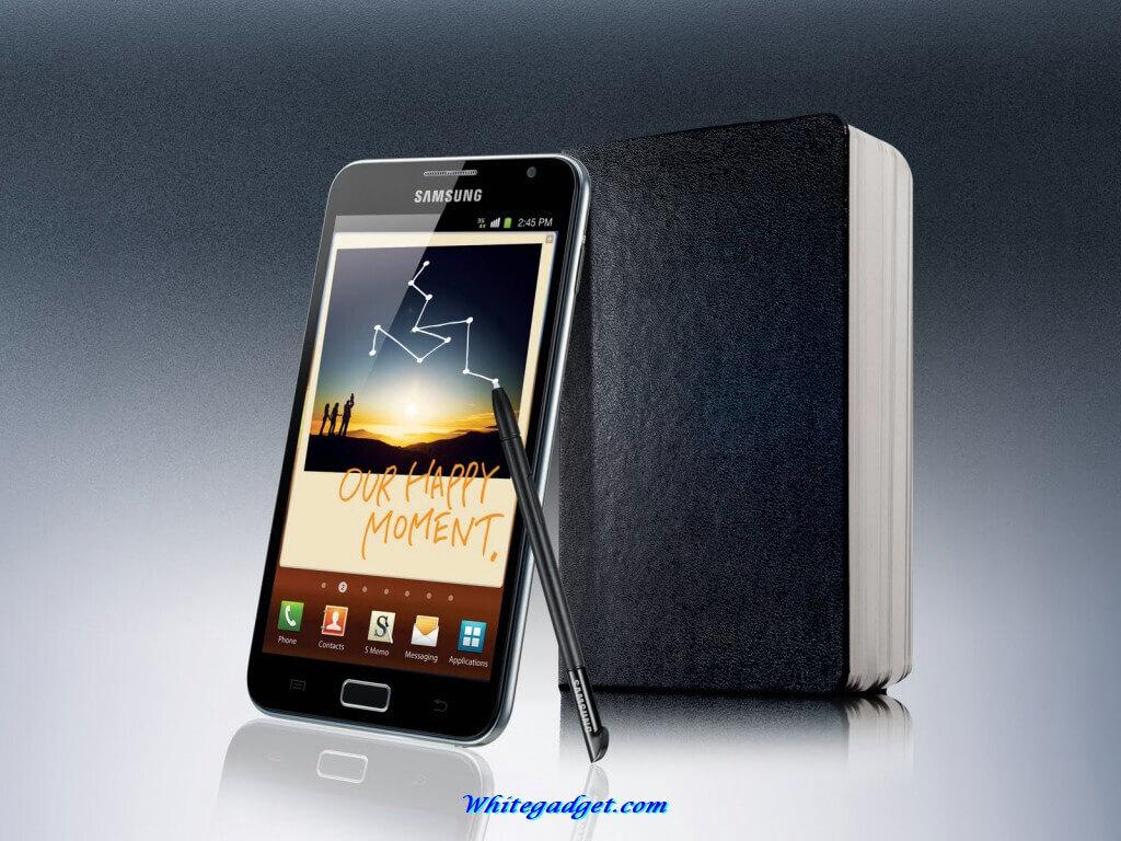 Samsung Galaxy S2 Özellikleri ve Fiyatı