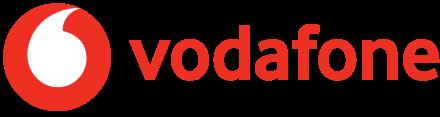 Vodafone Red tarifeleri