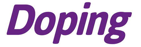 doping-logo