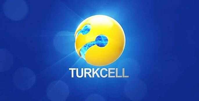 Turkcell-2015-Mart-için-Bedava-İnternet