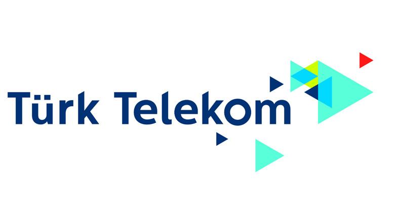 Turk Telekom Mobil internet Kampanyalari
