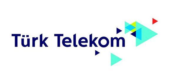 Turk Telekom internet paketi faturasiz