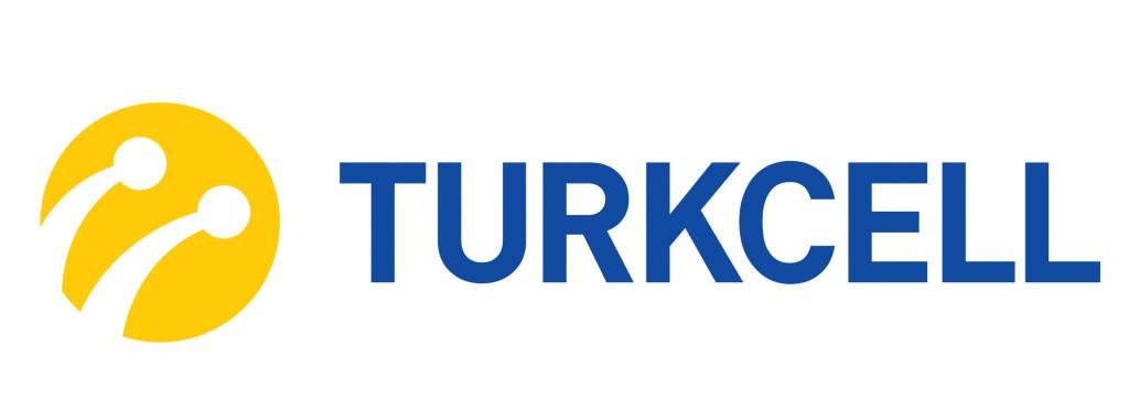 Turkcell Bedava internet Kampanyalari