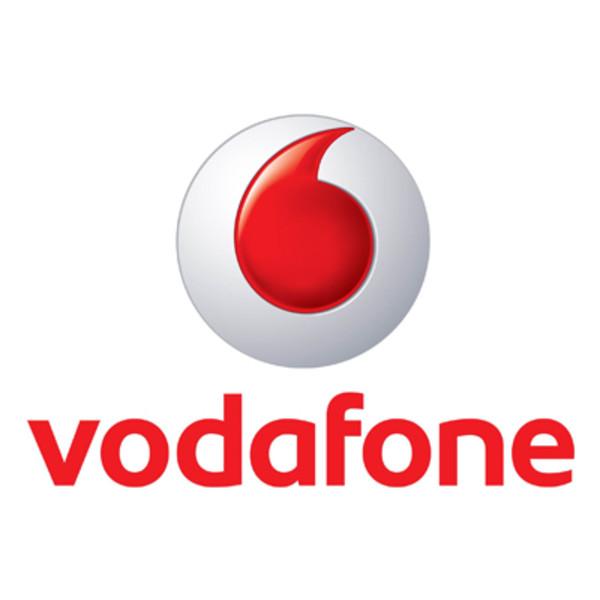 Vodafone Freezone Sinema Bileti Kampanyasi