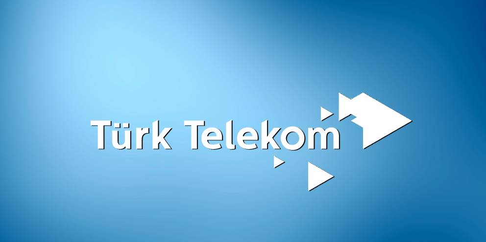 Turk Telekom ucretsiz internet Paketleri