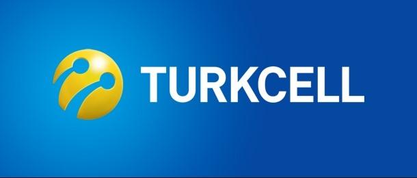 Turkcell Faturali Hat Tarifeleri