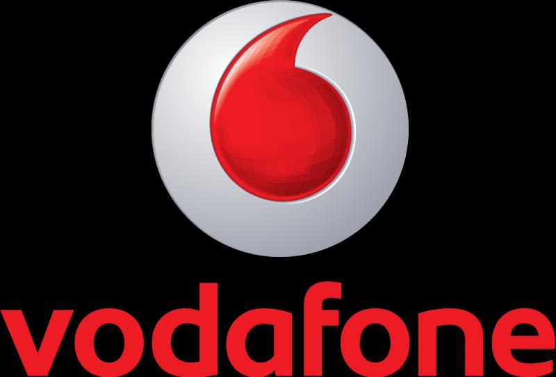 Vodafone Faturali Ek internet Paketleri