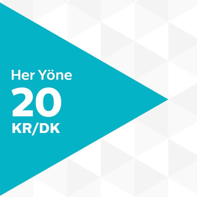 Türk Telekom Avea Faturalı Tarifeler
