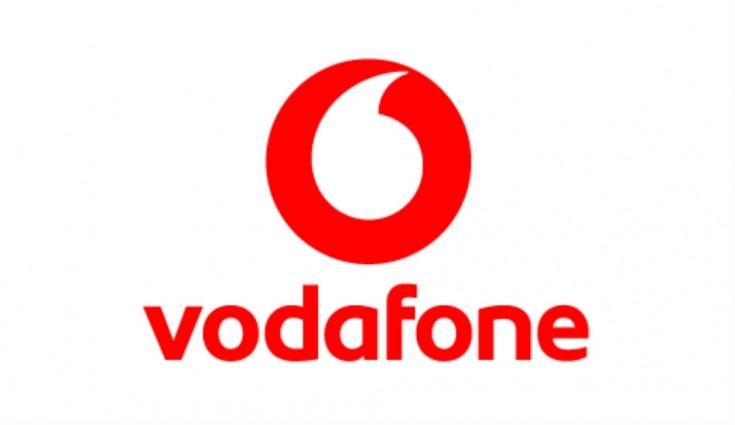 Vodafone Faturasız Tarifeler 20 TL