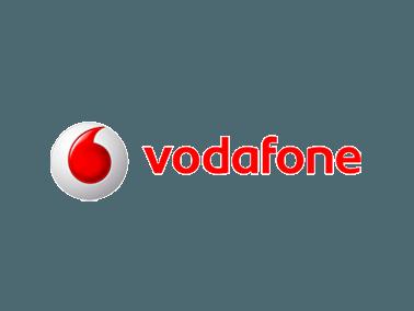Vodafone Yeni Faturalı Hat Kampanyaları