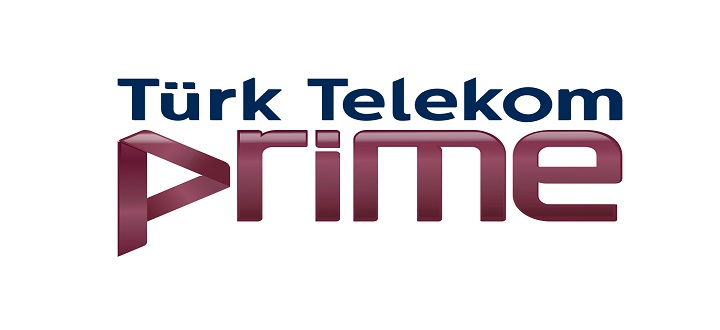 Türk Telekom Prime Müşteri Temsilcisi