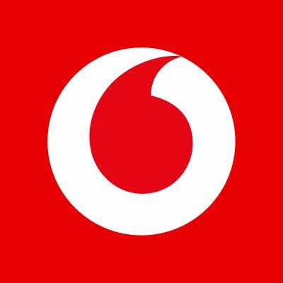 Vodafone Dakika ve SMS Paketleri