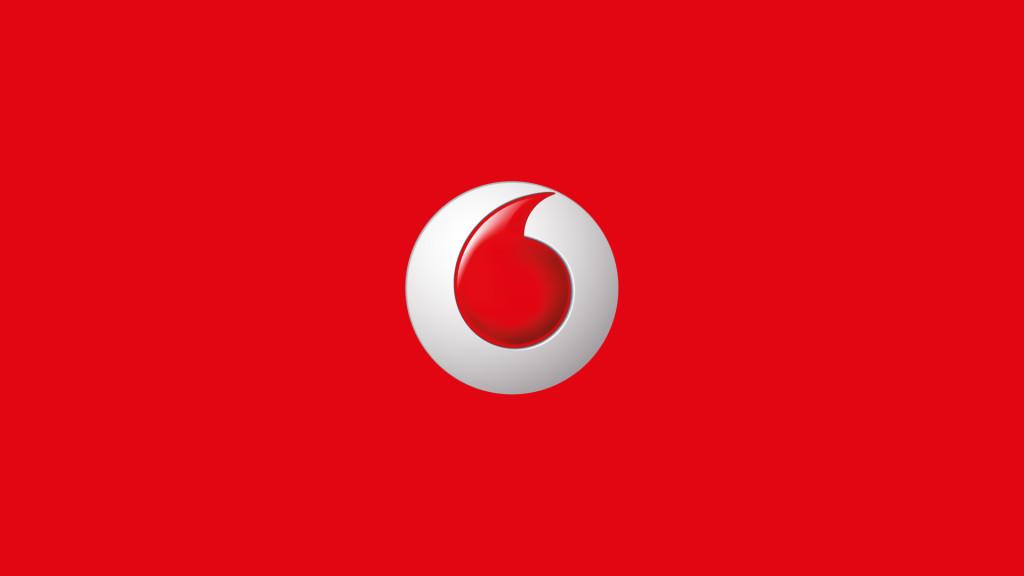 Vodafone Red Tarifesi Telefon Kampanyaları