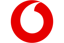 Vodafone Red Yurtdışı Geçerli Ülkeler