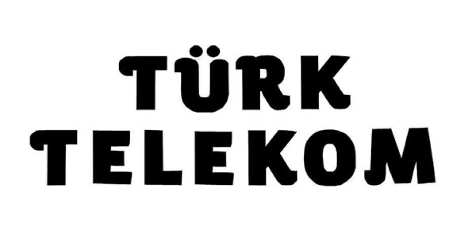 Türk telekom telefon internet paketleri