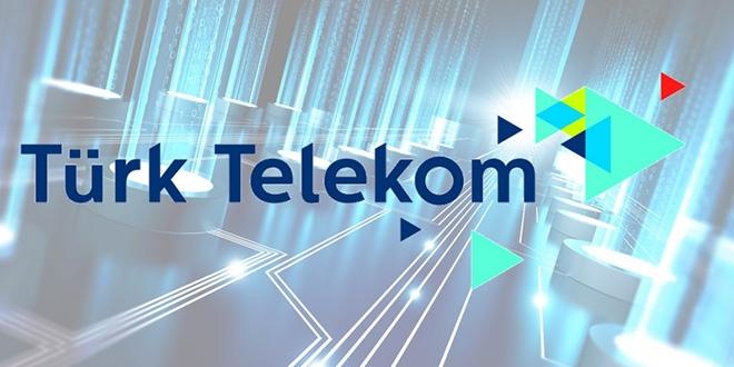 türk telekom faturalı internet paketleri