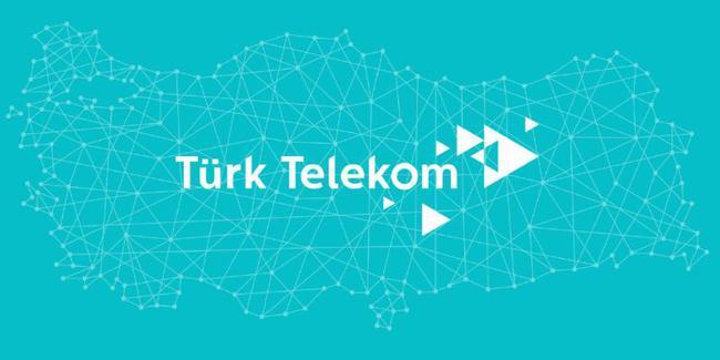 Türk Telekom esnaf Tarifeleri