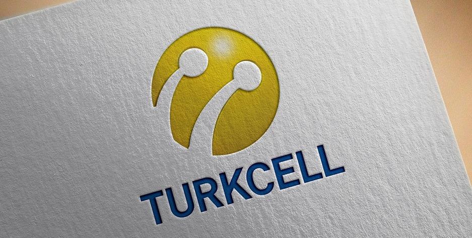 Turkcell 1 gb internet paketi