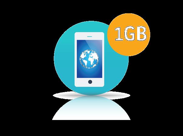 turkcell 1gb internet paketi faturasız