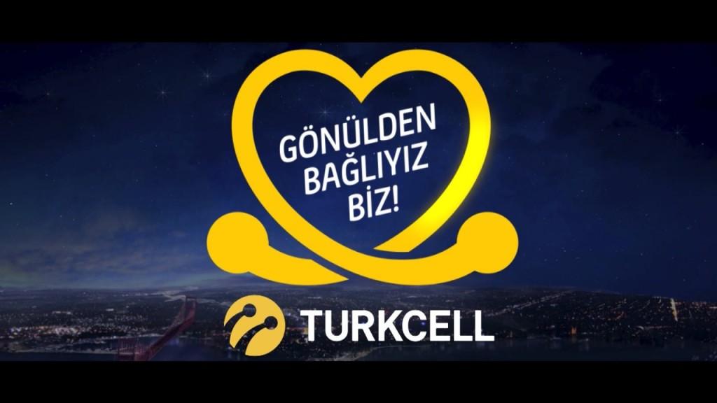 Turkcell Konuşma ve İnternet Paketleri
