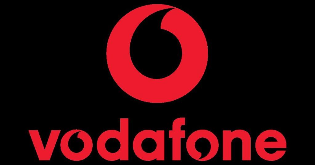 vodafone numara taşıma kampanyaları faturasız