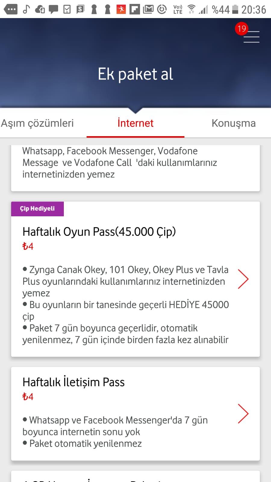 WhatsApp Image 2018-11-18 at 20.37.43 (1)