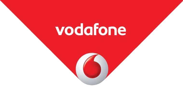 Vodafone Net Ev İnternet Paketleri | Tarifebilir